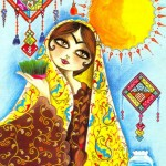 persiangraphic_saleno[1]